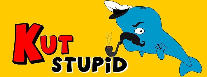 Giochi da stupidi