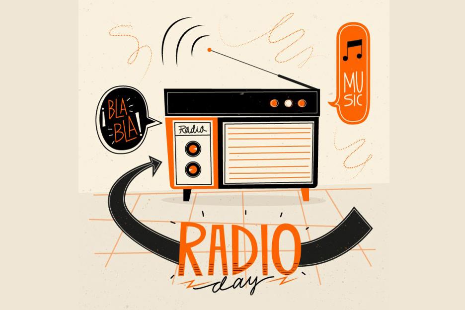 Поздравления с днем рождения на радио альфа