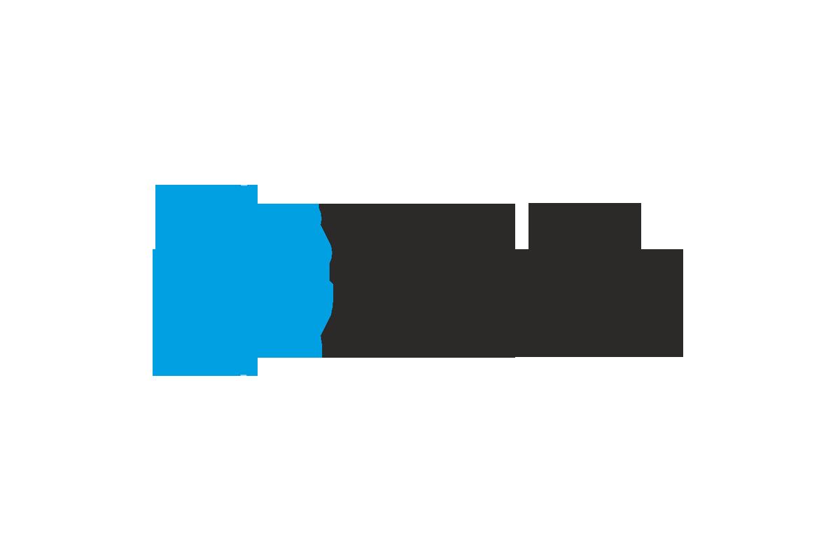 Омск радио 3 смс поздравления